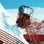 Rooftop_Snow_Removal_Alert_From_OSHA-Creative_Safety_Supply-250X250