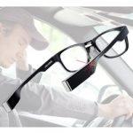 Safety_Glasses_With_Drowsiness_Detection-Creative_Safety_Supply-250x250