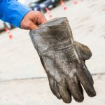 Safety_Gloves_And_Skin_Protection-Creative_Safety_Supply-250x250