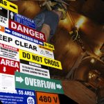 Safety_Signs_You_Need_In_The_Workplace-Creative_Safety_Supply-250x250