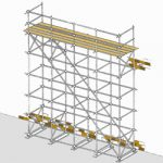 Scaffolding_Safety-Slip_and_Fall_Hazards-Creative_Safety_Supply-250x250