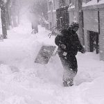 Snow_Shoveling_Heart_Attacks-Update-Creative_Safety_Supply-250X250