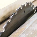 Table_Saw_Safety-Creative_Safety_Supply-250x250