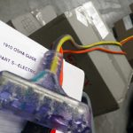 Temporary_Wiring_Is_OK_In_Only_4_Situations-Creative_Safety_Supply-250x250