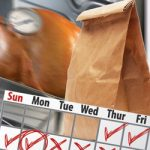 Thanksgiving_Leftover_Lunch_Safety-Creative_Safety_Supply-250x250