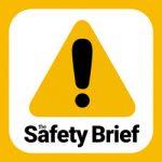 The_Safety_Brief-logo-Creative_Safety_Supply-250x250