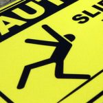 Tips_For_Falling_Safely-Creative_Safety_Supply-250x250