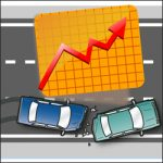 Traffic_Deaths_Spike_For_2_Big_Reasons-Creative_Safety_Supply-250x250
