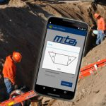 Trench_Sloping_Made_Easy_With_Mobile_App-Creative_Safety_Supply-250x250