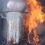 Turkey_Fryer_Flames_At_Work-Creative_Safety_Supply-250x250