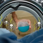 Washing_Contaminated_Work_Clothes-Creative_Safety_Supply-250x250