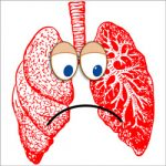 Why_Your_Lungs_Hate_Asbestos-Creative_Safety_Supply-250x250