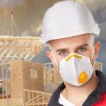 Wildfire_Smoke_Health_Effects-Creative_Safety_Supply-250x250