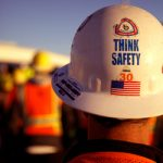 Workers_Memorial_Day-Creative_Safety_Supply-250x250