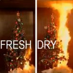 Workplace_Holiday_Fires-Creative_Safety_Supply-250x250