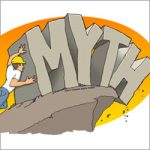 Workplace_Safety_Myths_Debunked-Creative_Safety_Supply-250x250