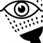 eyewash_station_requirements-Creative_Safety_Supply-250x250