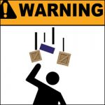 falling_object_risks-Creative_Safety_Supply-250x250
