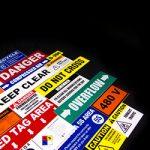 hazard_labels-Creative_Safety_Supply-250X250