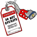 ockout-tagout_systems-Creative_Safety_Supply-250x250