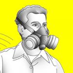 respirator_safety_basics-Creative_Safety_Supply-250x250