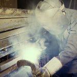 safe_welding-Creative_Safety_Supply-250x250