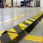 safety_tape-Creative_Safety_Supply-250x250