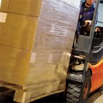 stacking_and_storing_for_warehouse_safety-Creative_Safety_Supply-250X250