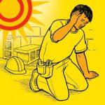 summer_workplace_hazards-Creative_Safety_Supply-250x250
